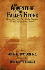 Fallen Stone thumb