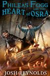 Heart of Osra Cover thumb