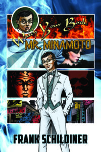 MINAMOTO-CHAPBOOKsmall